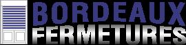 Logo BORDEAUX FERMETURES